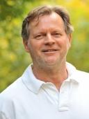 Dr. med. dent. Klaus Hermann M.Sc.