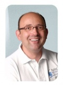 Dr. med. dent. Michael Stember