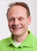 Dr. med. dent. Michael Hellmeister M.Sc.