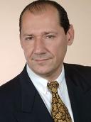 Christoph Daffner