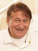 Dr. med. dent. Claus Macher
