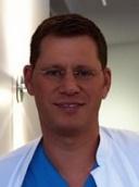 Dr. med. Detlev Peiler
