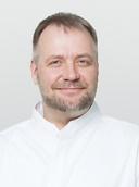 Dr. Markus Lipp