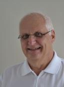 Dr. med. Michael Struck