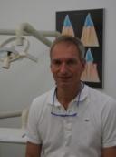 Dr. med. dent. Achim Mindermann