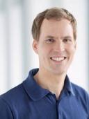 Dr. med. dent. Stephan Delschen