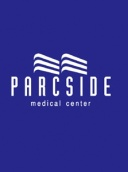 PARCSIDE medical center Chirurgie Orthopädie und Neurochirurgie