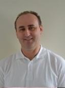 Dr. med. Muhamed Selimi