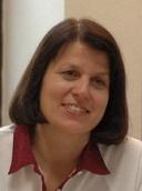 Dr. med. Eleonore Fritz