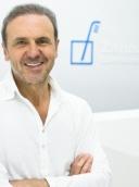 Dr. med. dent. Michael Blank