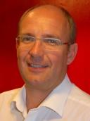 Dr. med. Martin Jöhren