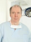 Dr. Dr. med. dent. Harald Rahmann