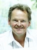 Dr. med. dent. Ulrich Jung