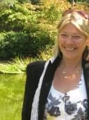 Dr. phil. Agnes M. Däweritz