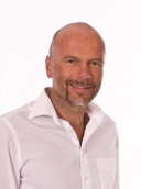 Dr. med. Markus Buschmeier