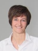 Dr. med. Susanne Lehmeyer