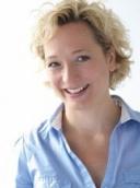 Dr. med. Stefanie Baer