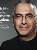 Dr. med. Tarek Raslan
