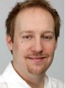 Dr. med. Thorsten Nowak