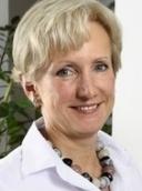 Dr. med. dent. Barbara Schulze