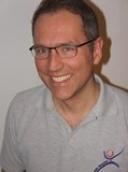 Dr. med. Christian R. Sachs