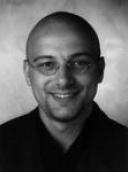 Dr. med. dent. M.Sc. Markus Bauer
