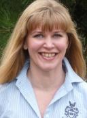 Danielle Hegerfeld