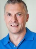Dr. med. Frank Schmidt