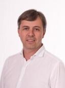 Dr. med. Alfred Huber