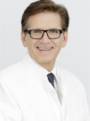 Dr. med. Detlef Kaleth