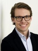 Dr. med. dent. Martin Lampmann