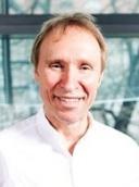 Prof. Dr. med. Frank-Werner Peter
