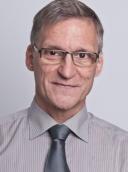 Dr. Dr.h.c. Volker Urban