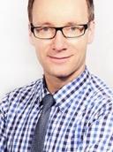 Dr. med. Heiko Grimme