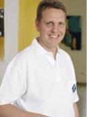 Dr. med. dent. Jörg Weiler