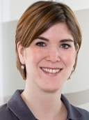 Dr. med. dent. Janette Müller