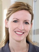 Dr. med. dent. Katrin Becker