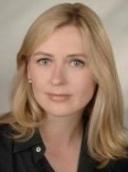 Dr. med. Amelie Stöhr