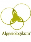 Algesiologikum MVZ Zentrum für Schmerzmedizin und psychische Gesundheit