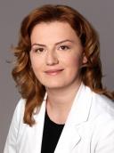 Irina Raileanu