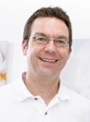 Dr. Dr. Matthias Karallus