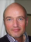Dr. med. Jan-Peter Schwarz