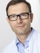 Priv.-Doz. Dr. med. Ralf Rothörl