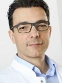 Dr. med. Philipp Tanner