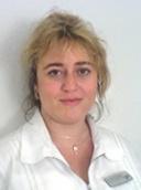 Dr. med. Svetlana Tcherniak