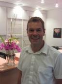 Dr. med. Lars Brachtendorf