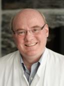Dr. med. Ansgar Frieling