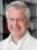 Dr. med. Volker Königsmann