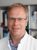 Dr. med. Karl Christian Knop