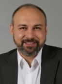 M.Sc. Seref Timur Althoff